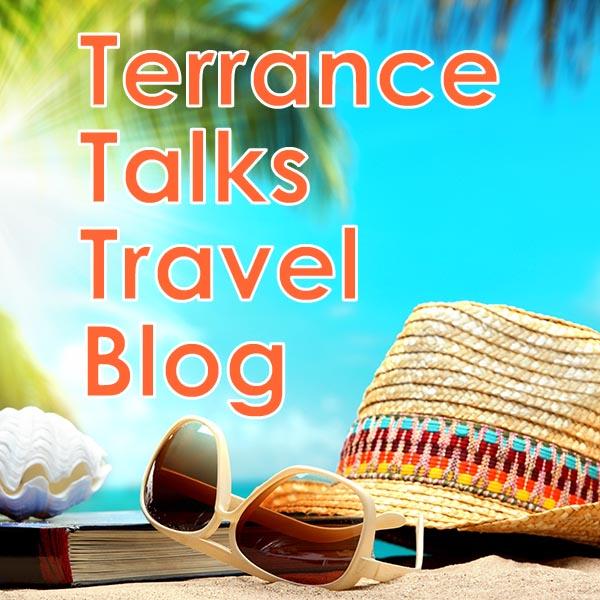 Cheap & Secret Travel Tips